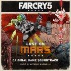 Far Cry 5: Lost on Mars – Ab sofort erhältlich