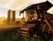 Landwirtschafts-Simulator 19 – Release Datum genannt