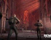 Remnant: From the Ashes für PC und Konsolen angekündigt