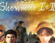 Shenmue I und II – Auf den Spuren von Ryo Hazuki