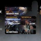 Ghost Recon Wildlands – Erste Details zur Special Operation 2