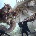 Monster Hunter World – PC Systemanforderungen geleakt?