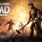 The Walking Dead – Die finale Season deutet das Ende von Clementine an