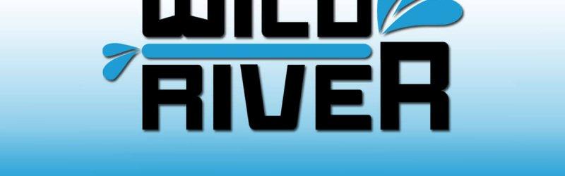 gamescom 2018 – Wild River präsentiert LineUp zur Messe