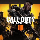 Call of Duty: Black Ops 4 – Neue Content Saison startet