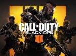 Call of Duty: Black Ops 4 – Neue Content Saison startet