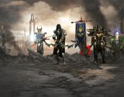 Diablo III erscheint nun endlich für die Nintendo Switch