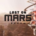 Far Cry 5 – Lost on Mars