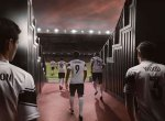 Football Manager 2019 – Der Fußball Manager wurde mit offiziellen Lizenzen angekündigt