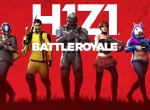 Offizieller Launch von H1Z1 für PlayStation 4