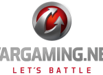 Gamescom 2018 – Wargaming präsentiert Messe LineUp