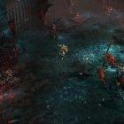 Warhammer: Chaosbane – Erster Trailer zur Waldelfe Elessa