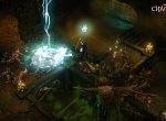 Warhammer: Chaosbane – Erscheinungsdatum und Vorbesteller-Boni bekannt gegeben