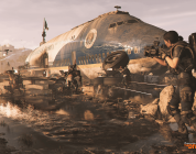 Gamescom 2018 – Neuer Trailer zu The Division 2