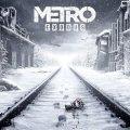 Metro Exodus: Story-Trailer zeigt Artjom auf einer epischen Reise