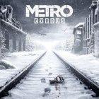 Metro Exodus – Neues Video veröffentlicht