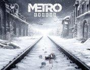 Metro Exodus – Erscheint mit Foto Modus