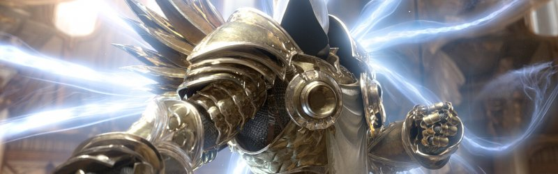Diablo 3: Eternal Collection erscheint am 02. November für die Switch