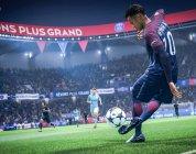 FIFA 19 – Ab sofort weltweit erhältlich