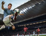 FIFA 19 – Weltweiter TV Trailer veröffentlicht