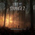 Life is Strange 2 – Launch Trailer