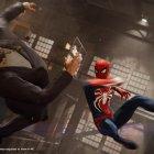 Marvel's Spider-Man – Bereits über 3,3Millionen verkaufte Exemplare