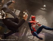 Marvel's Spider-Man – Trailer