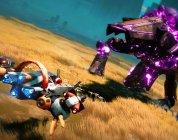 Starlink: Battle for Atlas – Ubisoft veröffentlicht Trailer