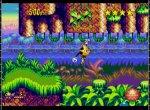 SEGA Mega Drive Classics – Erscheint für Nintendo Switch