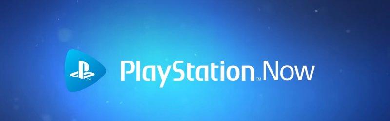 Sony führt Download-Funktion für PS Now ein!