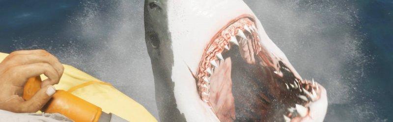 Stranded Deep – Release für Konsolen steht!