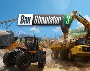 Bau-Simulator 3 – Nachfolger für Tablets und Smartphones bald erhältlich