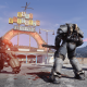 Fallout 76 Live-Action-Trailer