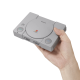 PlayStation Classic – Spieleliste wurde veröffentlicht