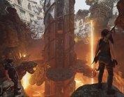 Shadow of the Tomb Raider – Erster DLC angekündigt