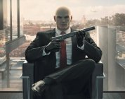 Hitman 2 – Perfected Trailer