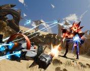 Starlink: Battle for Atlas – Starship Paket Lance kostenlos spielbar