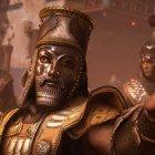 Assassin's Creed Odyssey – Das Vermächtnis der ersten Klinge