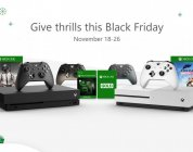 Black Friday – Xbox DACH Deals