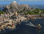 Anno 1800 – Ubisoft feier Jubiläum der Reihe