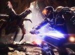 Anthem – EA kündigt Demoversion an