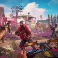 Far Cry: New Dawn vorgestellt