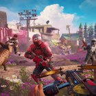 Far Cry: New Dawn vorgestellt
