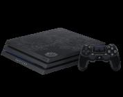 PlayStation 4 – Limitiertes Kingdom Hearts III Bundle bald erhältlich