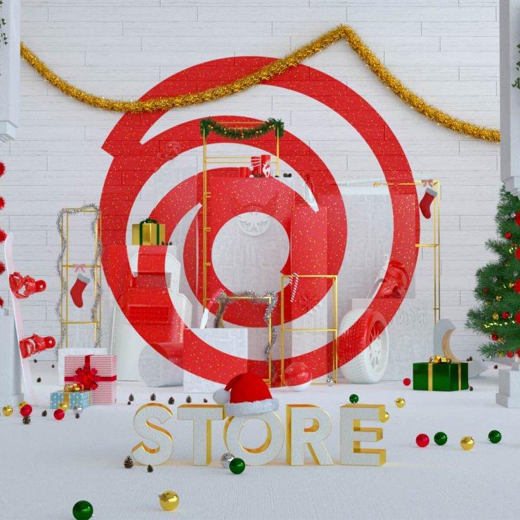 Weihnachtsangebote im Ubisoft Store