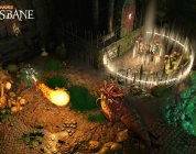Warhammer: Chaosbane – Magier Elontir wird vorgestellt