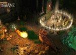 Warhammer: Chaosbane – Neuer Charakter Trailer zu Bragi Axebiter veröffentlicht