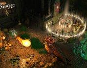 Warhammer: Chaosbane – Magier Elontir im Trailer