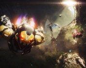 Anthem – VIP Demo startet auf PC, PS4 und Xbox One
