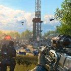 Call of Duty: Black Ops 4 – Gewaltiges Event gestartet